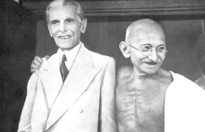 10 Important Events in Indian Independence Movement