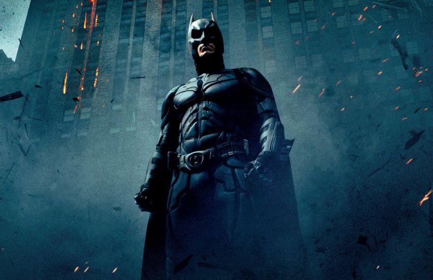 The 10 Highest-Grossing Movie Franchises
