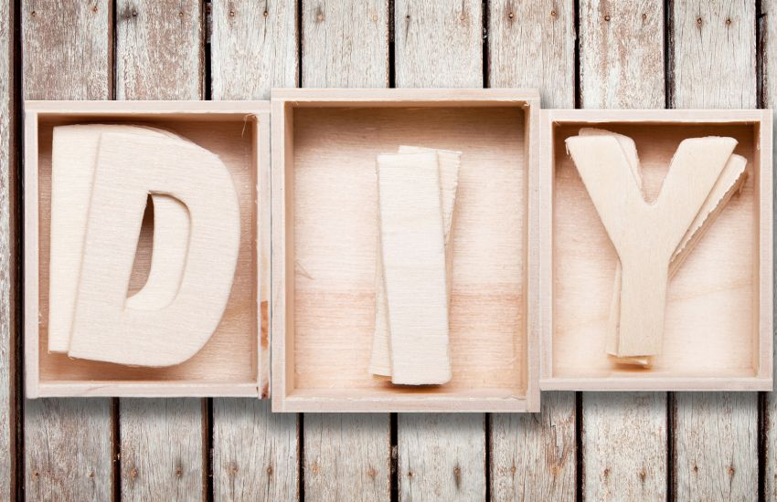 10 DIY YouTube Channels to Help You Build and Fix Stuff