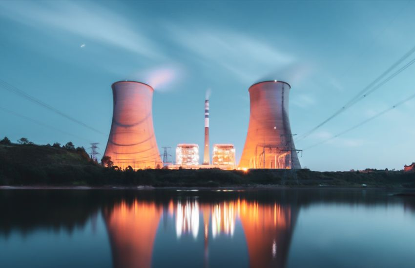 10 Myth-Busting Truths About Nuclear Energy