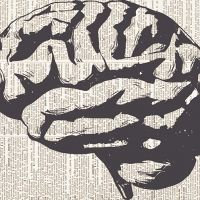 8 Tips to Improve Your Memory